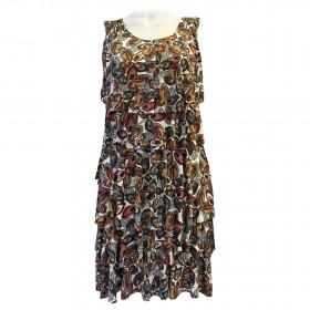 PETRA ARLES DRESS