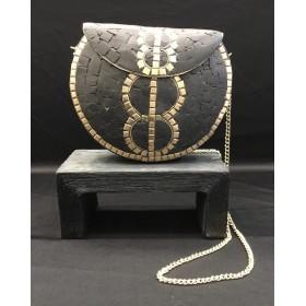 ADDICT BAG