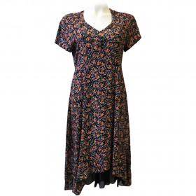 AMEL LOVY DRESS