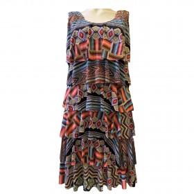 PETRA ETHNIC DRESS
