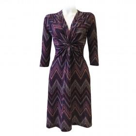 Alliance Missoni Dress