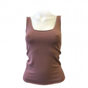 TANK TOP GRACE VISCOSE