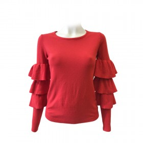 SWEATER GRACE VISCOSE