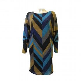 Mogador Dress